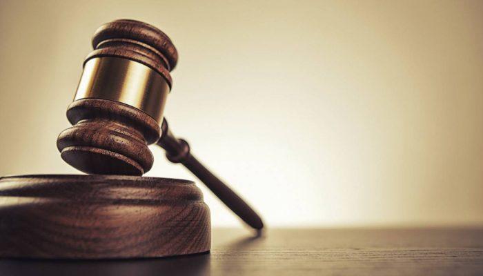Avukat İdil Su Aydın Hukuk Bürosu - İzmir
