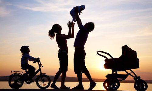Aile Hukuku ve Boşanma Davaları