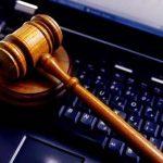 Bilişim Hukuku ve Bilişim Suçları
