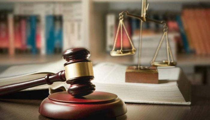 Asliye Ceza Avukatlık Ücreti