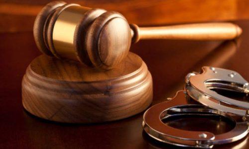 İzmir Asliye Ceza Avukatları