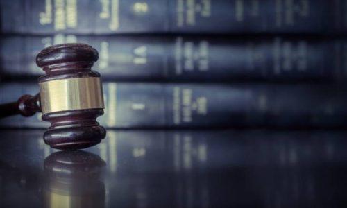 İzmir'de En İyi Ağır Ceza Avukatları