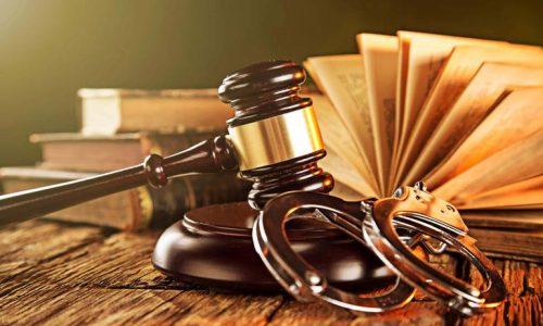 Ünlü Ceza Avukatı