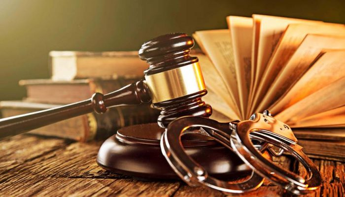 Ceza Avukatı İle İlgili Merak Edilenler