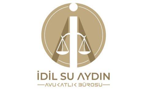 İzmir Avukat İdil Su Aydın - 05370388208