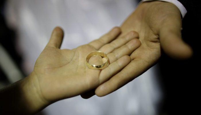 Boşanma Davası Türleri
