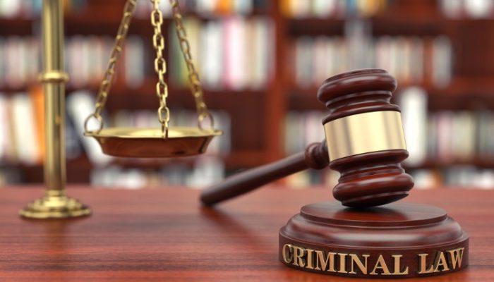 Ağır Ceza Avukatlığı