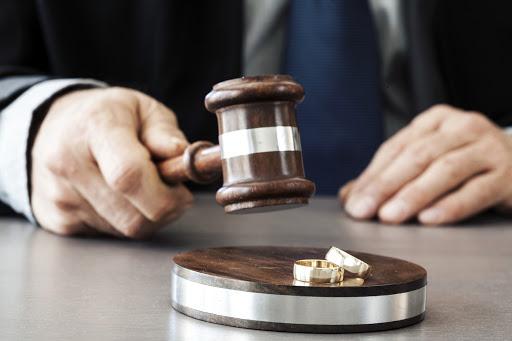 Boşanma Avukatı Yorumları