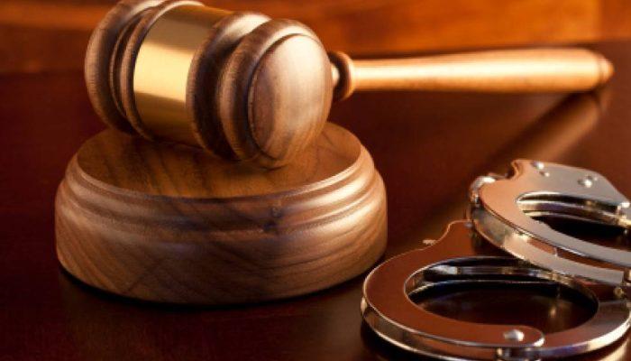 Ceza Avukatı Nedir?