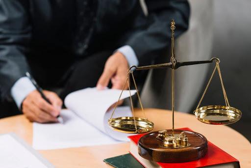 En İyi Avukat Listeleri