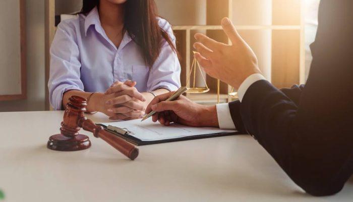 İyi Avukat Nasıl Anlaşılır?