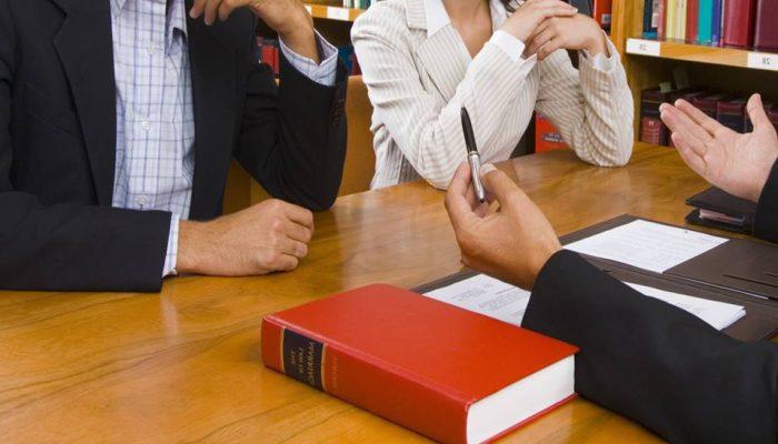 İzmir Boşanma Avukatı Forum