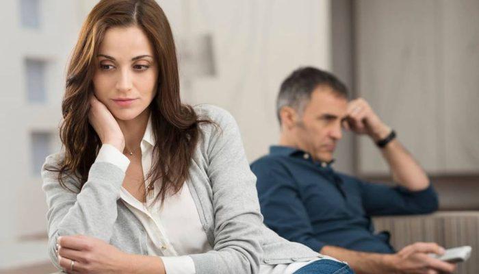 Karşıyaka Boşanma Avukatı