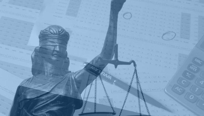 Cinsel Taciz Suçu ve Davası Avukatı