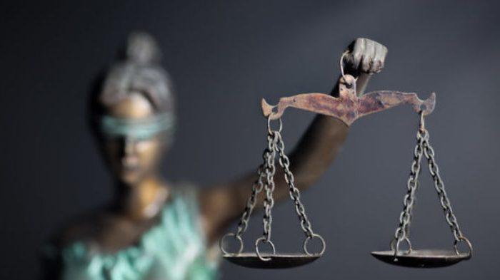 Görevi İhmal Suçu ve Görevi Kötüye Kullanma Suçu Nedir?