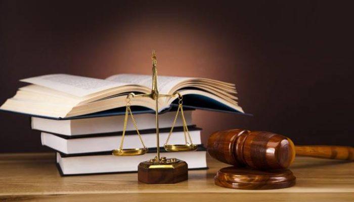 Kasten Yaralama Suçu ve Cezası Nedir?