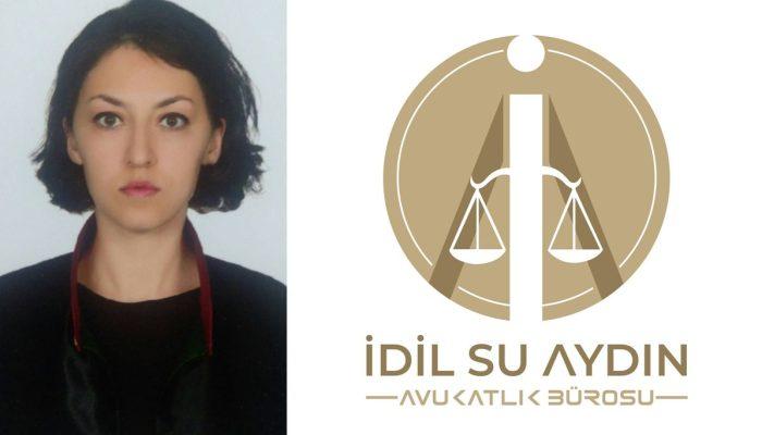 Cinayet Davası Avukatı