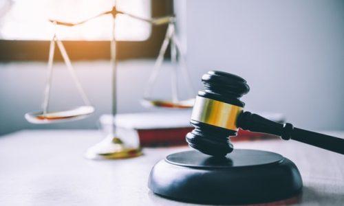 İzmir İcra Avukatı