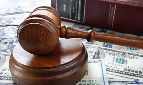 İzmir Tazminat Hukuku ve Tazminat Davaları Avukatı - İzmir Tazminat Avukatı